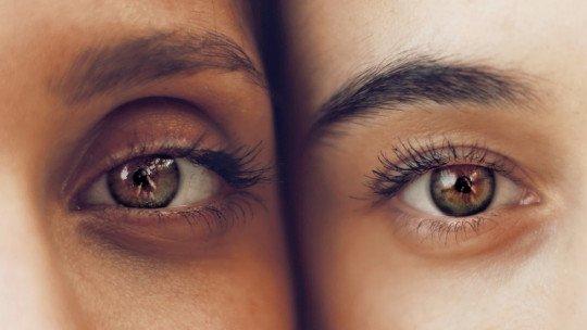 70 frases de carinho sobre relacionamentos pessoais 1