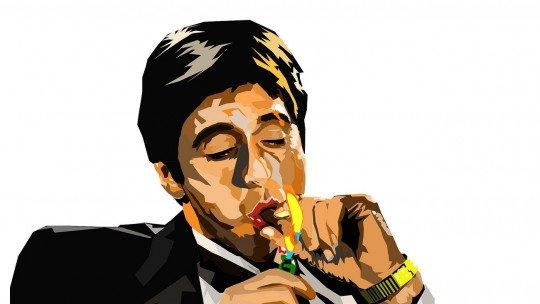 As 36 melhores frases de Al Pacino, um ator único 1