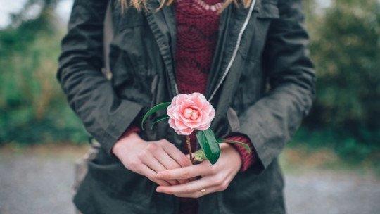 100 frases sobre amor e romantismo (inesquecíveis) 1