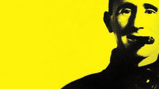 As 20 melhores frases de Bertolt Brecht 1