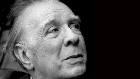 As 34 melhores frases de Jorge Luis Borges, escritor irrepetível 1