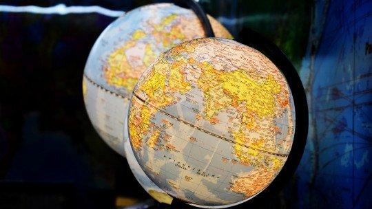 70 frases para mudar o mundo 1