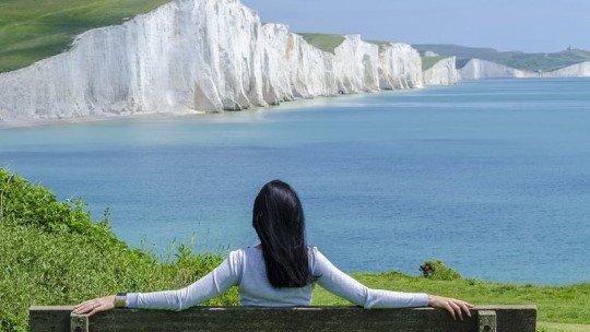 25 frases que ninguém te contou e que mudarão sua visão sobre o mundo e a vida 1