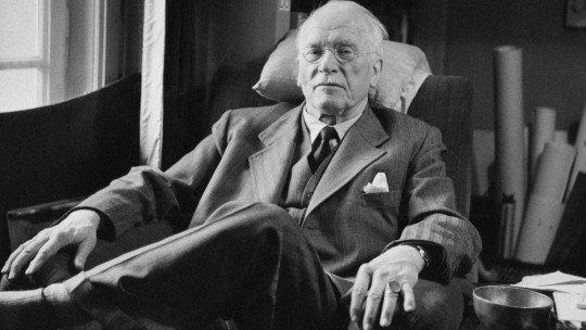 80 frases de Carl Jung para repensar sua existência 1