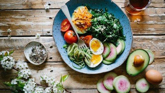 As 75 melhores frases sobre Gastronomia e Alimentação 1