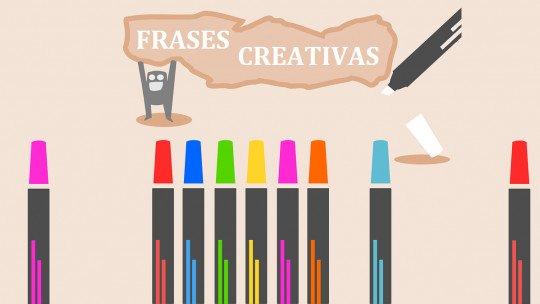 91 frases criativas para deixar sua imaginação voar 1