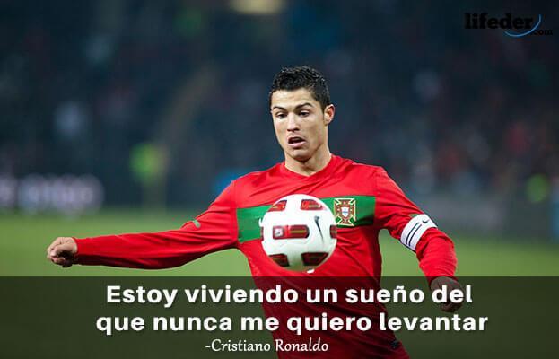 As 50 melhores frases de Cristiano Ronaldo [com imagens] 1