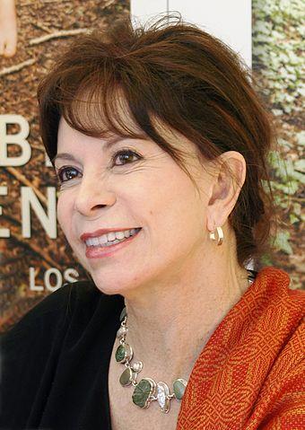 Os 25 melhores escritores latino-americanos da história 5