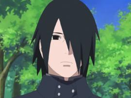 As 27 melhores frases de Sasuke Uchiha 1