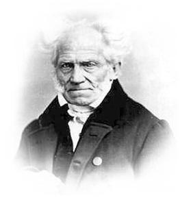 As 100 melhores frases de Schopenhauer 1
