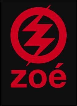 As 93 melhores frases de Zoe 1