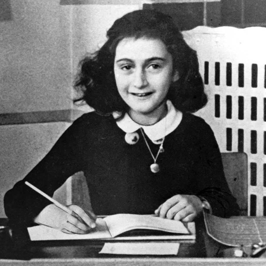 Os 30 judeus mais famosos e importantes da história 3
