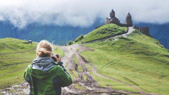 63 frases de aventura para empreender novas experiências 1