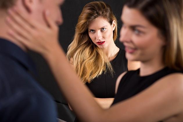 Como superar o ciúme do casal: 5 dicas fundamentais 47