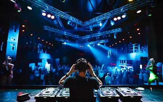 As 50 frases mais famosas de DJ 1