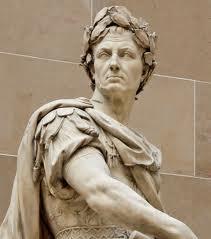 As 100 melhores frases de Julio César [com imagens] 1