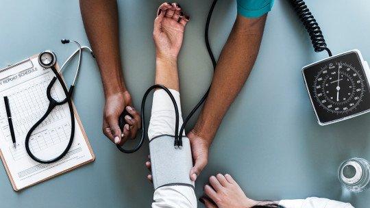 36 frases famosas da medicina (para entender médicos) 1