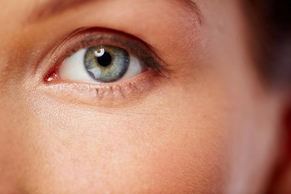 Como ler os olhos de uma pessoa: 11 pontos essenciais 4