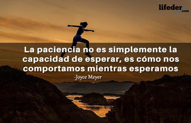 As 100 melhores frases de Joyce Meyer 2