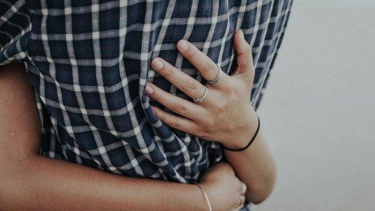 63 frases de reconciliação para reconstruir relacionamentos 1