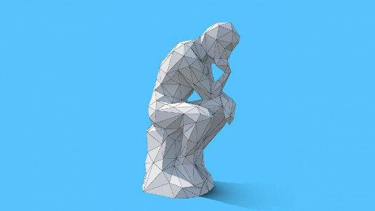 70 frases de reflexão para pensar e filosofar 1
