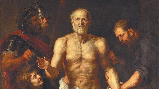 As 14 melhores frases de Anaximandro de Mileto 3