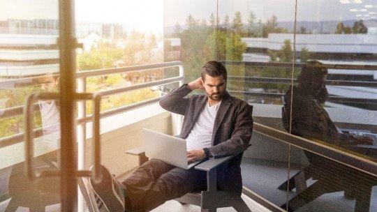 As 70 melhores frases de trabalho (para se motivar) 1