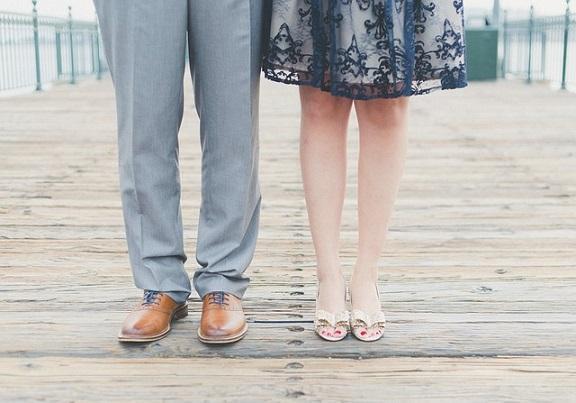As 37 melhores frases de sapato 1