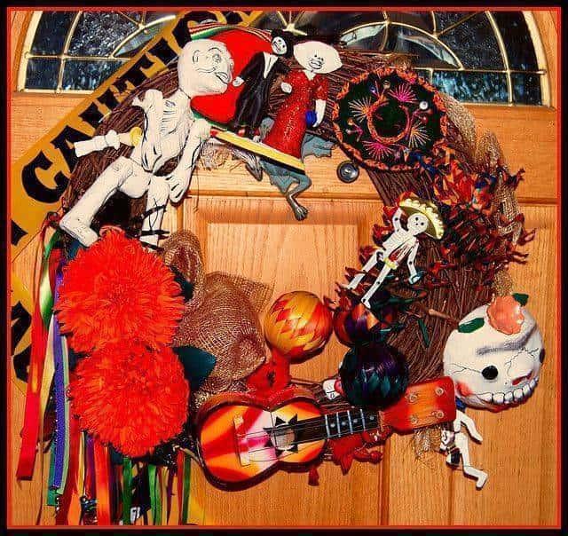 As 20 tradições e costumes do México mais importantes 2