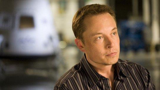 As 42 melhores frases de Elon Musk 1