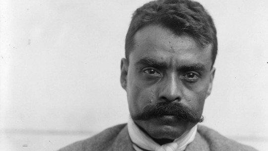 As 50 melhores frases de Emiliano Zapata, o lendário revolucionário mexicano 1