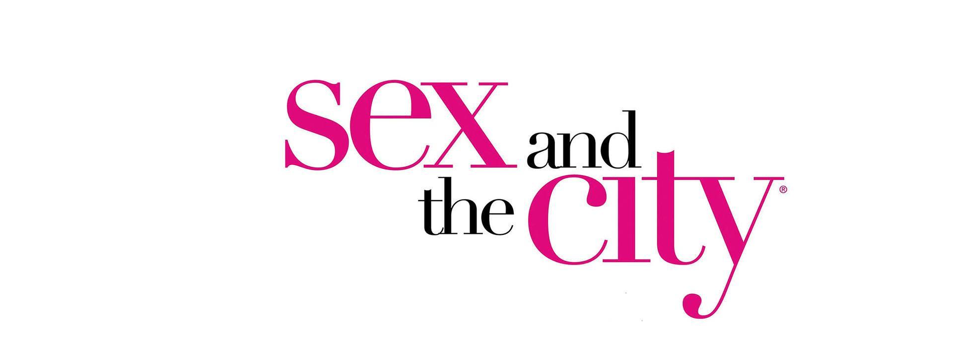 As 37 melhores citações de sexo e a cidade 1