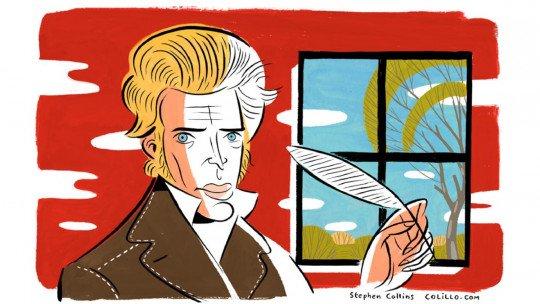 75 frases filosóficas pronunciadas por grandes pensadores 1