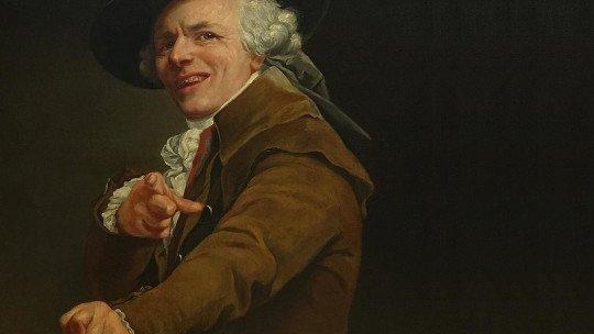 40 frases engraçadas que expressam senso de humor 1