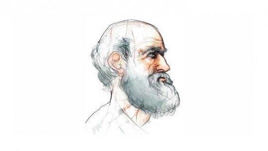 As 40 frases mais famosas de Epicurus 7