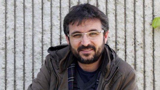 As 15 melhores frases e reflexões de Jordi Évole 1