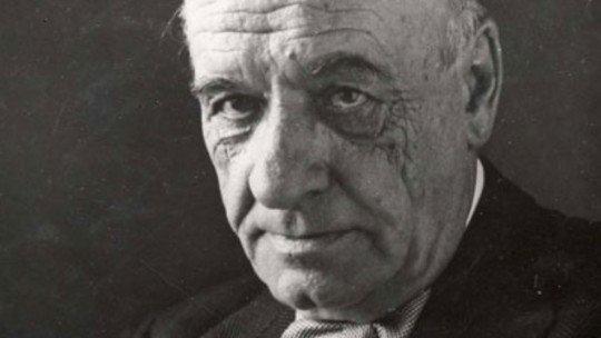 60 frases de José Ortega y Gasset para entender sua filosofia 1