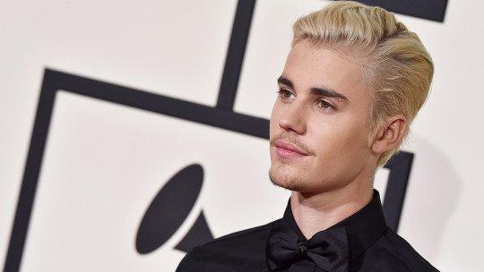 54 melhores frases de Justin Bieber 1