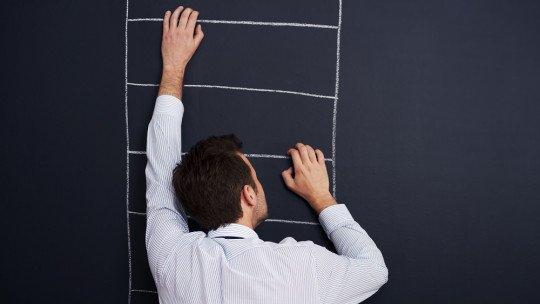 63 frases para professores e professores muito inspiradores 1