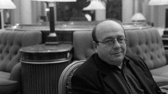 As 70 melhores frases famosas de Manuel Vázquez Montalbán 1