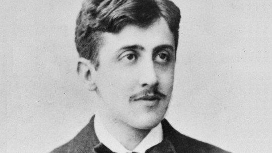 As 53 melhores frases de Marcel Proust, escritor da nostalgia 1