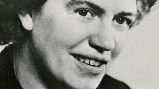 70 frases e reflexões de Margaret Mead 1
