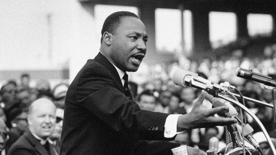 As 70 melhores citações de Martin Luther King 1