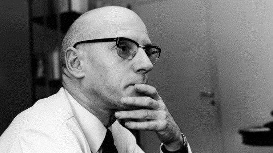 75 frases e reflexões de Michel Foucault 1