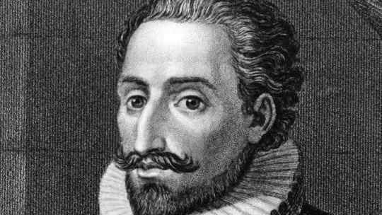 As 70 melhores frases de Miguel de Cervantes 1