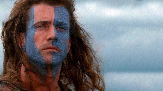 50 frases míticas que entraram na história 1
