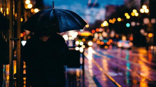 70 grandes frases famosas sobre a noite (e provérbios) 1