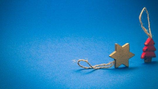 60 melhores frases de véspera de Natal para comemorar os feriados 1