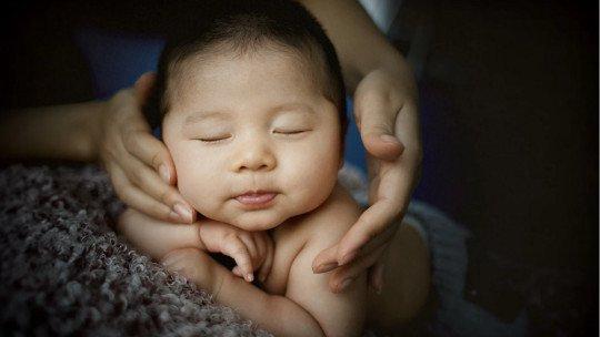 63 frases para bebês e recém-nascidos, para dedicar 1