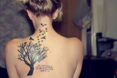 101 frases para tatuagens em espanhol e inglês (curto) 1